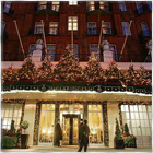 London Elite Hotels