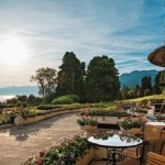 Discover luxury in its purest form at the Evian Resort Lake Geneva