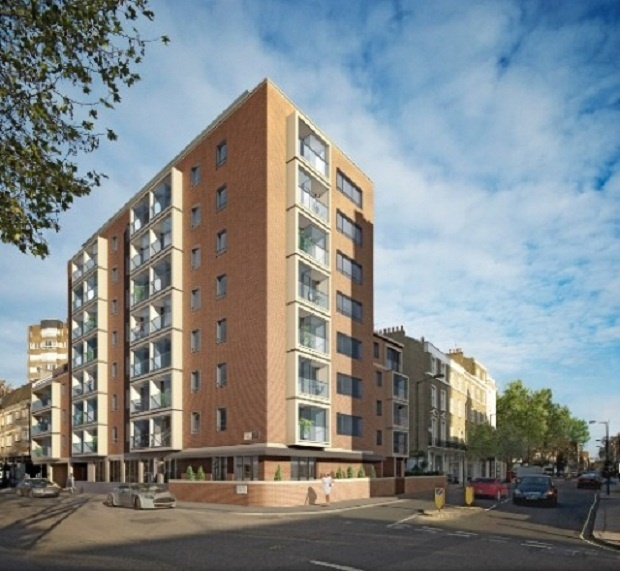 For Sale, Luxury Apartments, New Development, 2 Hyde Park