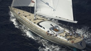 for-sale-luxury-sail-yacht-holland-jachtbouw-003