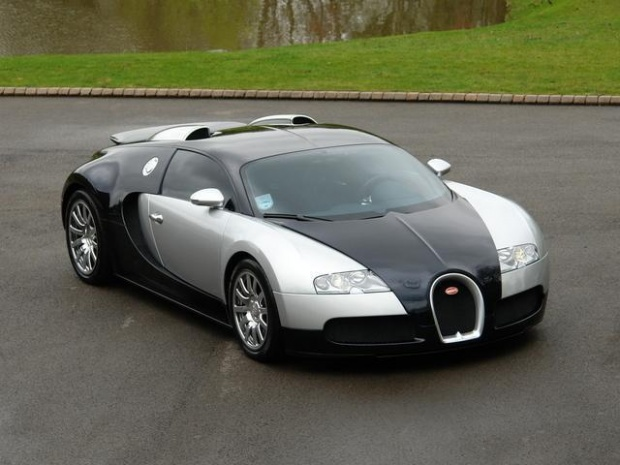 bugatti veyron used for sale best ne cars bugatti for sale stunning chrome and black bugatti. Black Bedroom Furniture Sets. Home Design Ideas