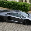 for-sale-lamborghini-aventador-united-kingdom-03
