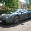 for-sale-lamborghini-gallardo-spyder-2dr-01