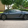 for-sale-lamborghini-gallardo-spyder-2dr-02