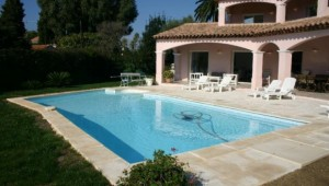 to-let-luxury-villa-cannes-côte-d-azur-french-riviera-01