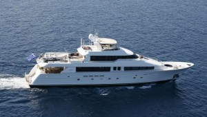 for-charter-endless-summer-superyacht-greece-34