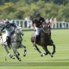 Hurtwood-Park-Polo-Club