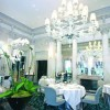 Le Pre Catelan Dining Room