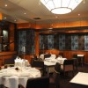 Pierre-Gagnaire Dining Room